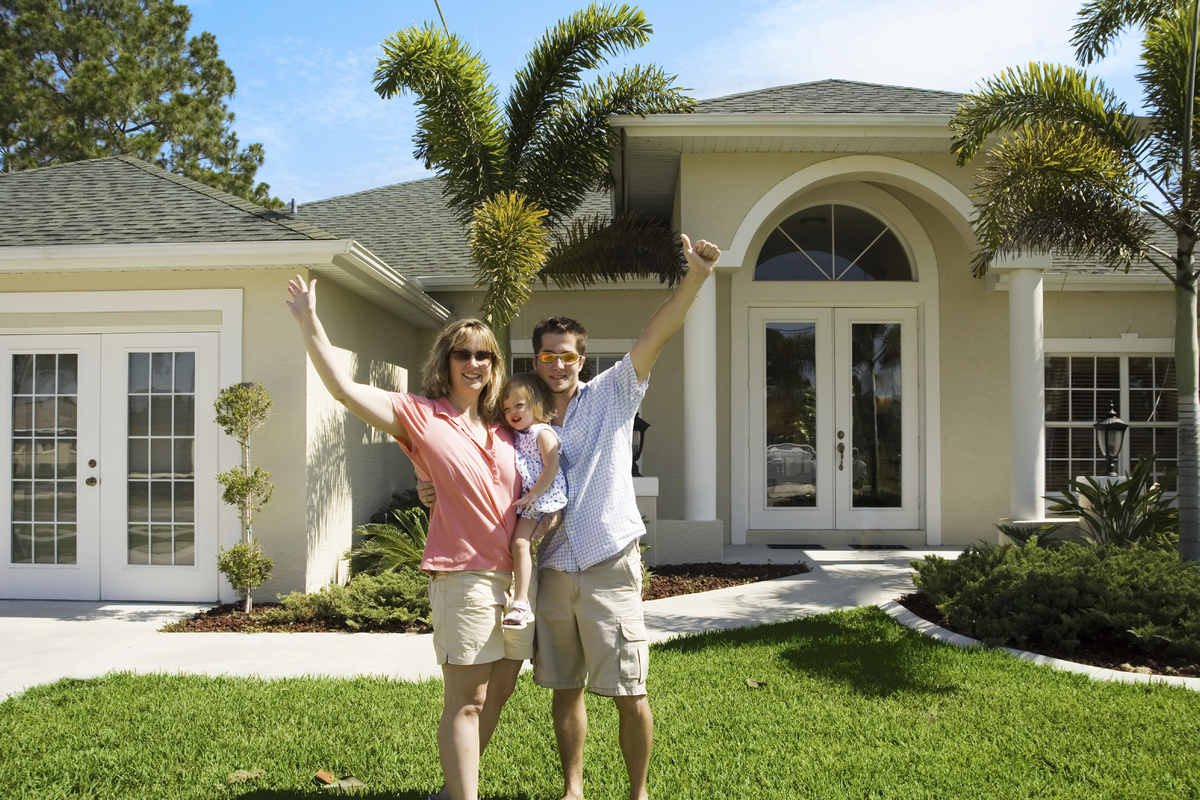 Top Ocala Marion County Fl Real Estate Search Website