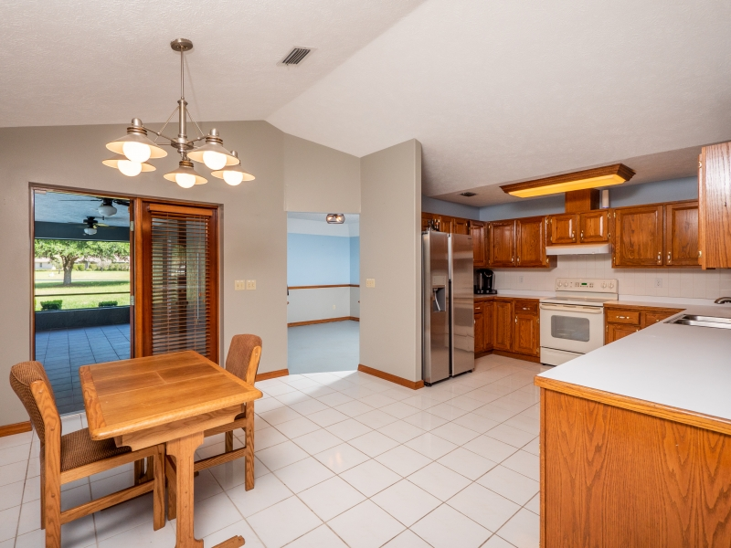 6962-NE-61st-Ave-Rd-Silver-Springs-FL-Interior-Kitchen-1