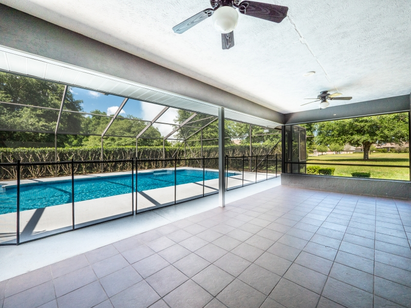 6962-NE-61st-Ave-Rd-Silver-Springs-FL-Interior-Patio-1