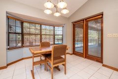6962-NE-61st-Ave-Rd-Silver-Springs-FL-Interior-Breakfast-Area-