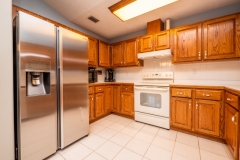 6962-NE-61st-Ave-Rd-Silver-Springs-FL-Interior-Kitchen-3