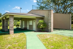 6962-NE-61st-Ave-Rd-Silver-Springs-FL-Silver-Meadows-Park-and-Entrance-3