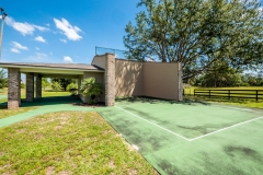 6962-NE-61st-Ave-Rd-Silver-Springs-FL-Silver-Meadows-Park-and-Entrance-4