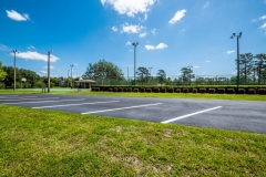 6962-NE-61st-Ave-Rd-Silver-Springs-FL-Silver-Meadows-Park-and-Entrance-6