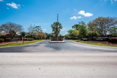 6962-NE-61st-Ave-Rd-Silver-Springs-FL-Silver-Meadows-Park-and-Entrance-7
