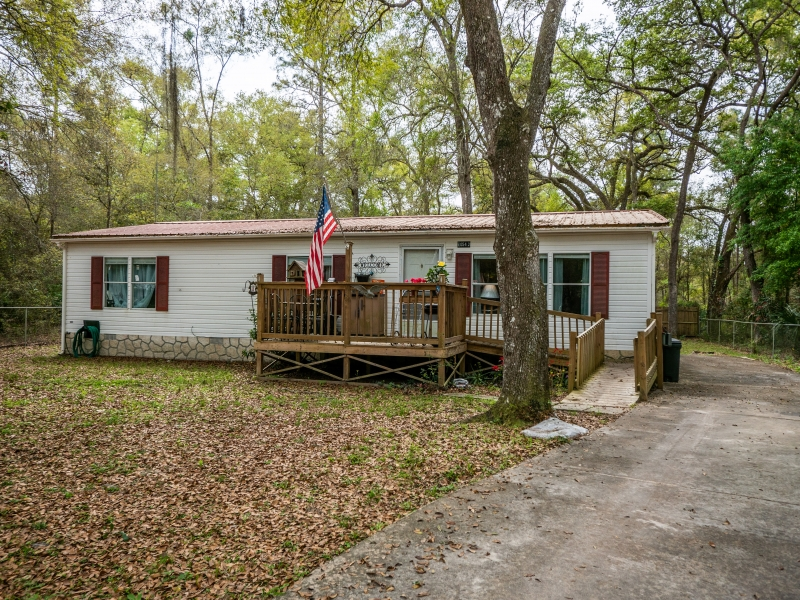 10542 NE 153 St, Fort McCoy- Exterior-9 - Copy