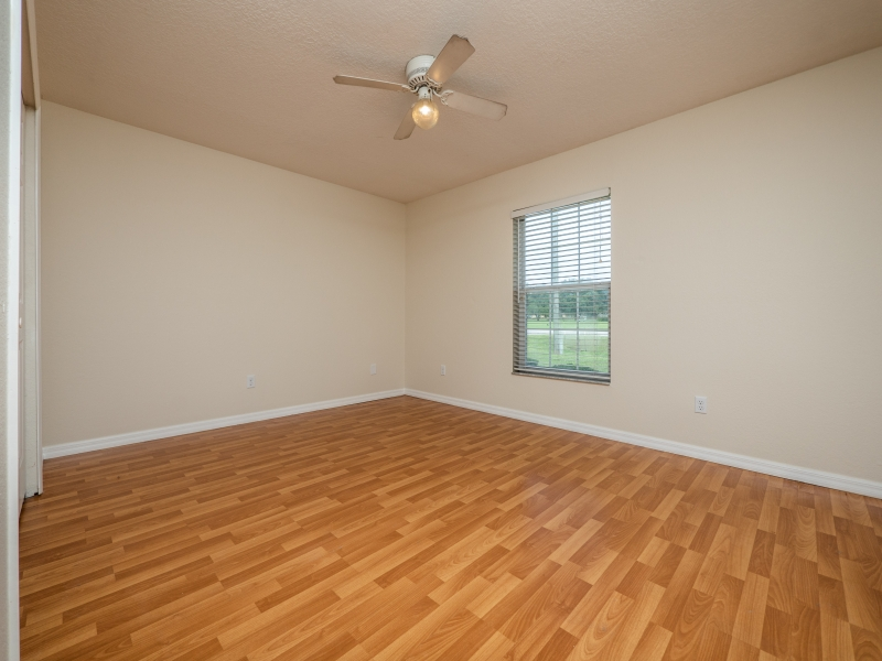 8-Teak-Rd-Ocala-FL-Interior-2nd-Guest-Bedroom-