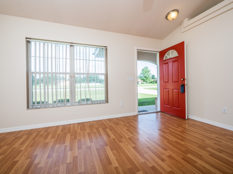 8-Teak-Rd-Ocala-FL-Interior-Living-Room-1
