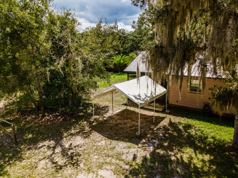 14748-NE-215-Lane-Fort-McCoy-FL-32134-Exterior-1-of-28