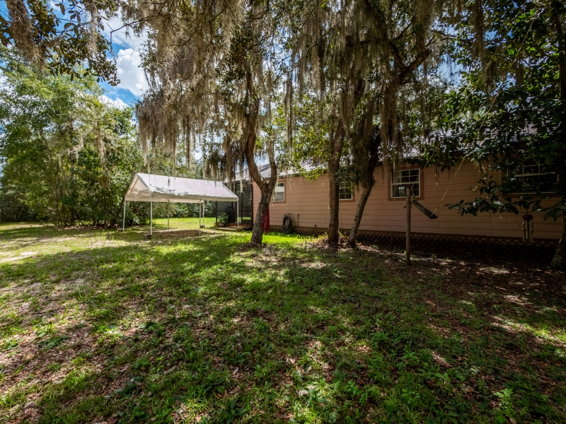 14748-NE-215-Lane-Fort-McCoy-FL-32134-Exterior-10-of-28