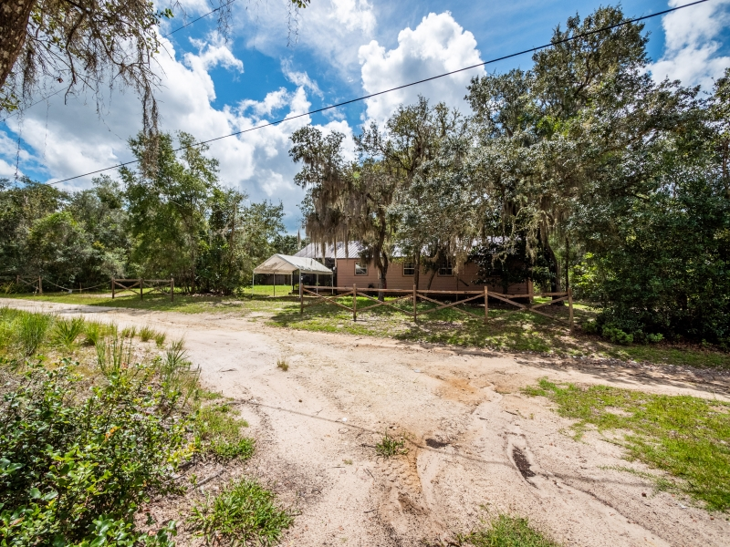 14748-NE-215-Lane-Fort-McCoy-FL-32134-Exterior-28-of-28
