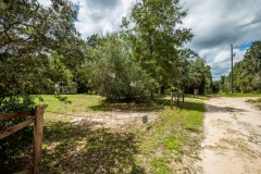 14748-NE-215-Lane-Fort-McCoy-FL-32134-Exterior-12-of-28
