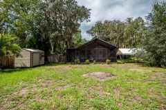 14748-NE-215-Lane-Fort-McCoy-FL-32134-Exterior-19-of-28