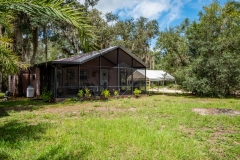 14748-NE-215-Lane-Fort-McCoy-FL-32134-Exterior-21-of-28