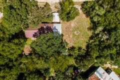14748-NE-215-Lane-Fort-McCoy-FL-32134-Exterior-4-of-28