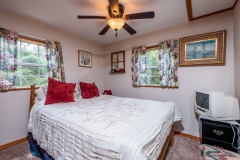 14748-NE-215-Lane-Fort-McCoy-FL-32134-Interior-Guest-Bedroom-