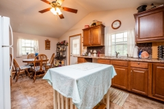 14748-NE-215-Lane-Fort-McCoy-FL-32134-Interior-Kitchen-2