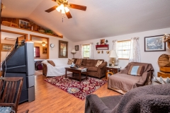 14748-NE-215-Lane-Fort-McCoy-FL-32134-Interior-Living-Room-1
