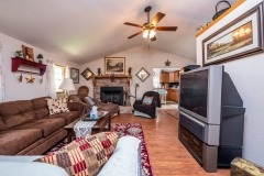 14748-NE-215-Lane-Fort-McCoy-FL-32134-Interior-Living-Room-2