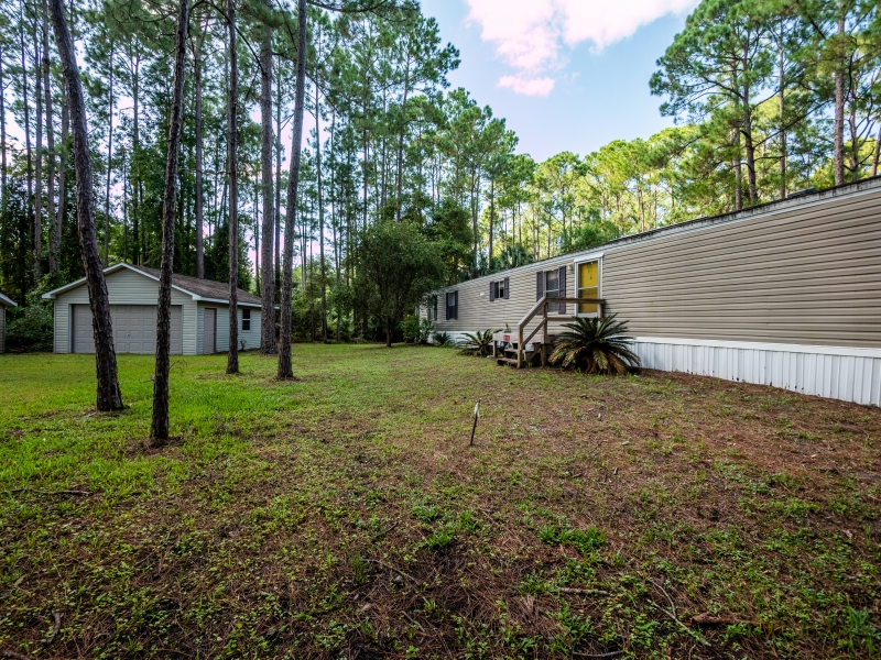 7121-NE-132nd-Pl-Citra-FL-Exterior-11-of-23