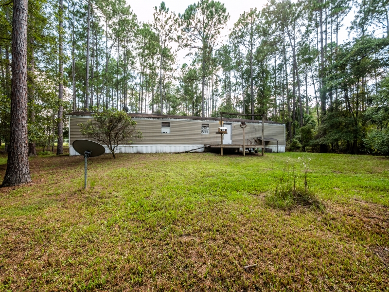 7121-NE-132nd-Pl-Citra-FL-Exterior-15-of-23