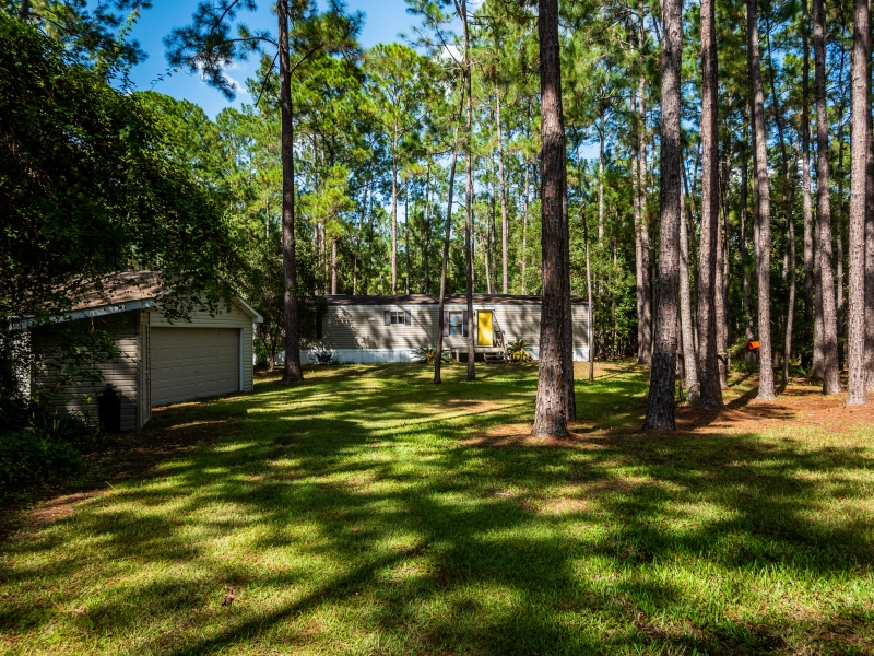 7121-NE-132nd-Pl-Citra-FL-Exterior-2-of-23