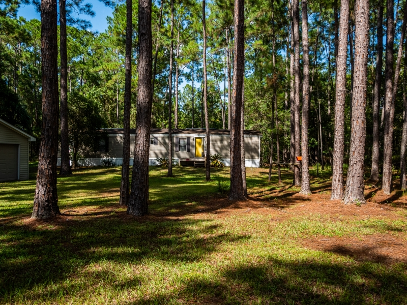 7121-NE-132nd-Pl-Citra-FL-Exterior-3-of-23