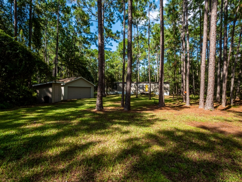 7121-NE-132nd-Pl-Citra-FL-Exterior-4-of-23