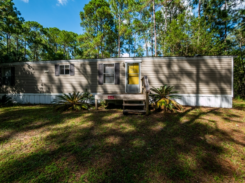 7121-NE-132nd-Pl-Citra-FL-Exterior-8-of-23