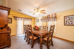 10091-NE-211-Place-Interior-Mother-In-laws-suit-Dinning-Room