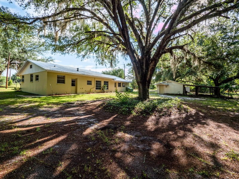 1328-S-County-Road-315-Interlachen-FL-32148-Exterior-20