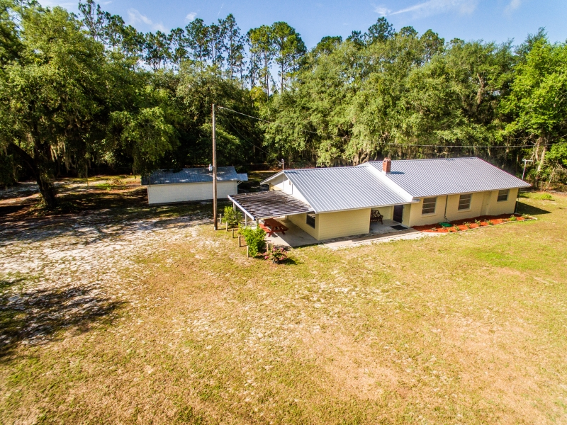 1328-S-County-Road-315-Interlachen-FL-32148-Exterior-22