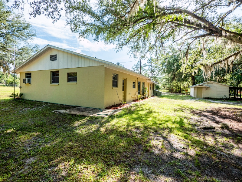 1328-S-County-Road-315-Interlachen-FL-32148-Exterior-23