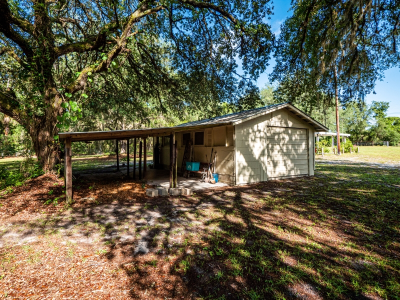 1328-S-County-Road-315-Interlachen-FL-32148-Exterior-30