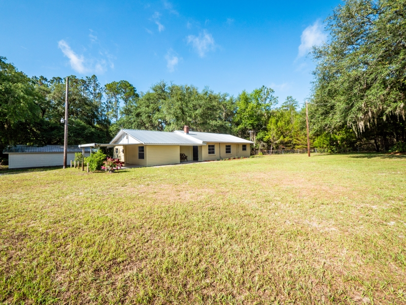 1328-S-County-Road-315-Interlachen-FL-32148-Exterior-9