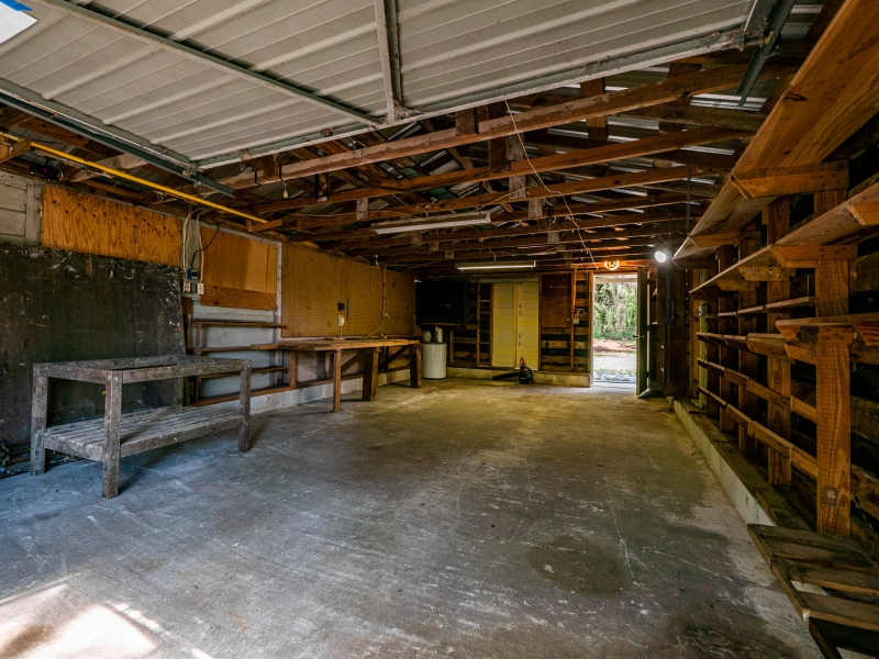 1328-S-County-Road-315-Interlachen-FL-32148-Work-Shop-2