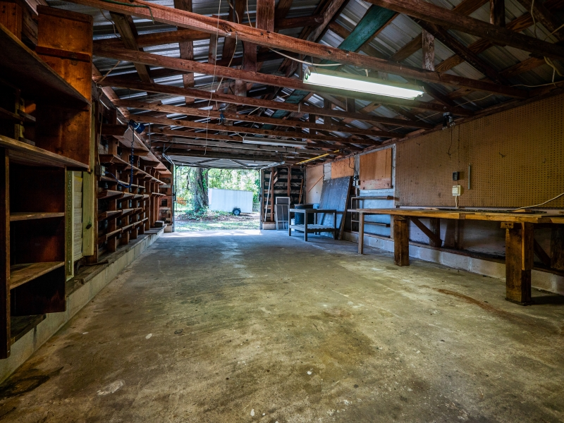 1328-S-County-Road-315-Interlachen-FL-32148-Work-Shop