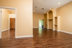 10444-E-Hwy-316-Interior-Family-Room-2