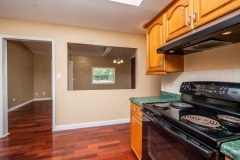 10444-E-Hwy-316-Interior-Kitchen-1