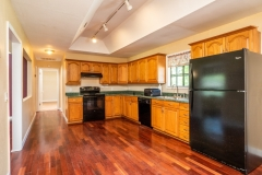 10444-E-Hwy-316-Interior-Kitchen-2