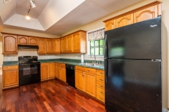 10444-E-Hwy-316-Interior-Kitchen-3