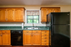 10444-E-Hwy-316-Interior-Kitchen-4