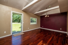 10444-E-Hwy-316-Interior-Living-Room-2