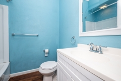 10444-E-Hwy-316-Interior-Master-Bathroom