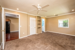 10444-E-Hwy-316-Interior-Master-Bedroom