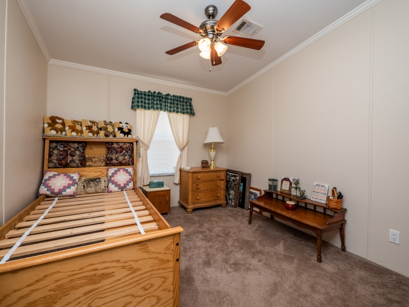 23561-NE-134th-Ln-Rd-Interior-Guest-Bedroom-