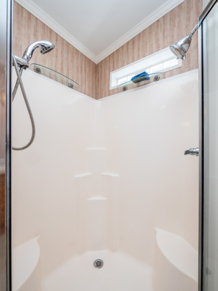 23561-NE-134th-Ln-Rd-Interior-Master-Bathroom-Shower-