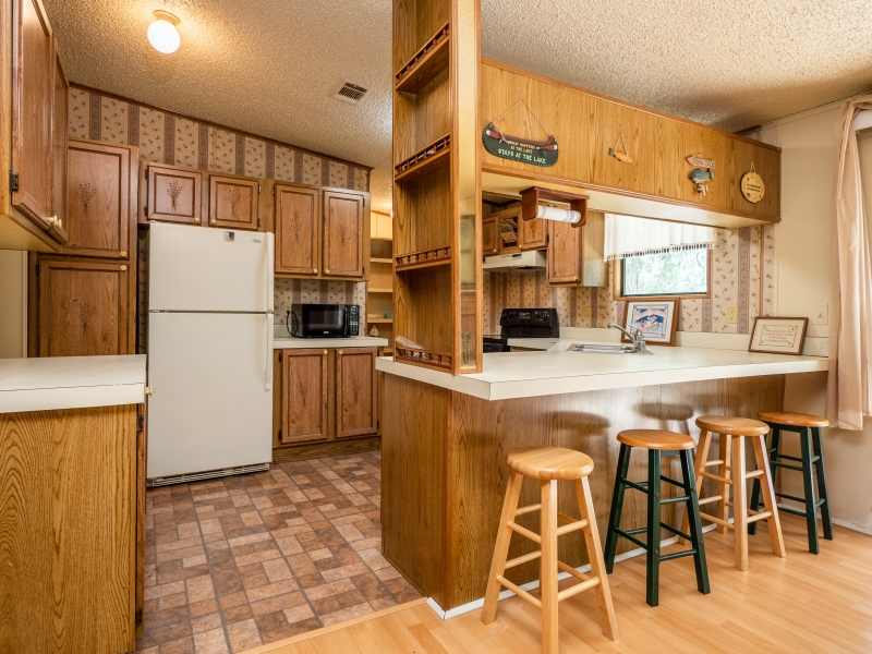 13711-NE-247th-Ct-Interior-Kitchen-1