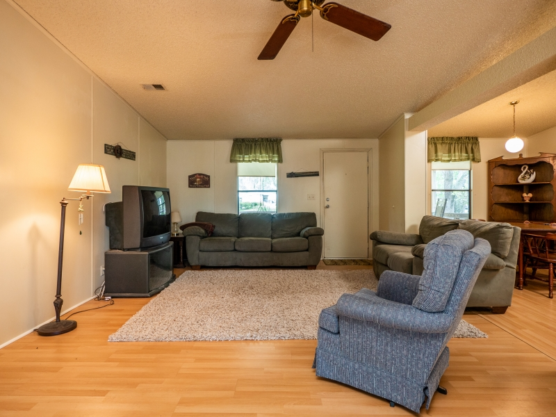 13711-NE-247th-Ct-Interior-Living-Room-2