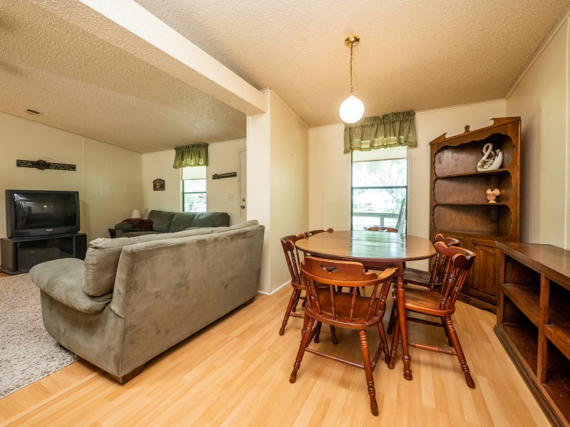 13711-NE-247th-Ct-Interior-Living-Room-3